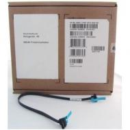 HP 1Port SATA RAID Kabel Kit ML150G3 413748 B21 EAN 0882780443754