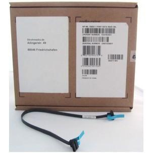 HP 1Port SATA RAID 413748-B21