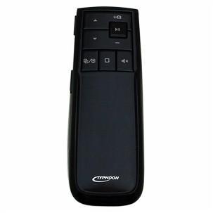 """Bluetooth Fernbedienung """"EasyShowPro""""TI016"""