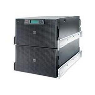 APC Smart-UPS SURT15SURT15KRMXLI