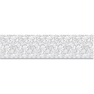 """Fensterbild """"Fenster Tape Ornament"""", Motiv203584487"""