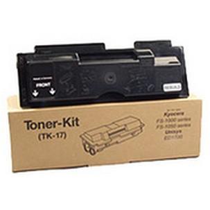 Toner für KyoceraTK-55