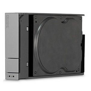 PROMISE 1-Pack 3TBF40E83F14010000