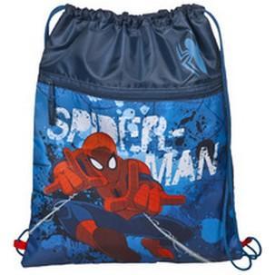 "Sportbeutel ""Spiderman"", Modell 2016SPON7240"