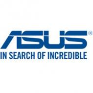 Asus 68,6cm essential vp278h d-sub hdmi spk 1ms gaming (90lm01m3-b01170)