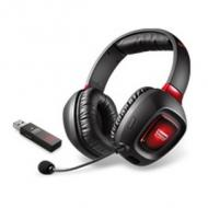 Headset creative soundblaster tactic3d rage wireless v2 (70gh022000003)
