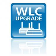 LANCOM WLC AP Upgrade + 10 Option (61630)