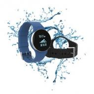 Ihealth wave am4 water-resistant activity meter watch (am4)