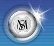 Notebook & Netbook Garantie - Herzlich Willkommen bei Strohmedia